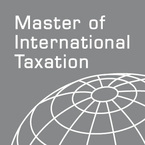 Master of International Taxation - MITax bei Universität Hamburg - International Tax Institute (IIFS)