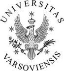Warsaw-Illinois Executive MBA Program bei University Warsaw