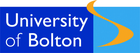 STZ-MGMT bei University of Bolton