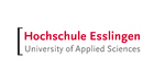 MBA in International Industrial Management bei Esslingen Graduate School