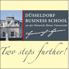General Management (deutsch) bei Düsseldorf Business School