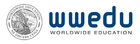 WWEDU World Wide Education GmbH