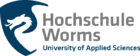 Business Travel Management bei Hochschule Worms