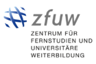 Business Administration bei Universität Koblenz-Landau - ZFUW