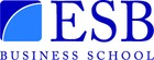 MBA International Management Full-Time bei ESB Business School