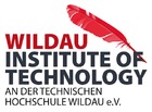 Master of Business Administration bei Wildau Institute of Technology