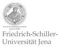 Master of Business Administration (MBA) Sportmanagement bei Friedrich-Schiller-Universität Jena