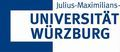 Executive MBA bei Julius-Maximilians-Universität Würzburg